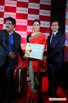 Aishwarya Bachchan At Lifecell Public Stem Cell Banking Launch Photos 4724