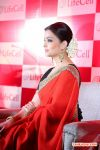 Aishwarya Bachchan At Lifecell Public Stem Cell Banking Launch Photos 8094
