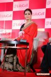 Aishwarya Bachchan At Lifecell Public Stem Cell Banking Launch Photos 9500