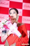 Aishwarya Bachchan At Lifecell Public Stem Cell Banking Launch Photos 9876