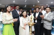 Aishwarya Rajesh Launches Grand New Home Store In Chennai Pictures 7054