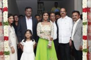 Tamil Function Aishwarya Rajesh Launches Grand New Home Store In Chennai 2019 Photo 1718