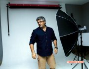 Ajith Working Stills For Sivabalan Photoshoot Event New Gallery 5228