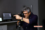 Ajith Working Stills For Sivabalan Photoshoot Event Recent Galleries 8494