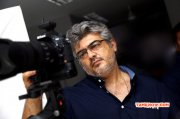 Ajith Working Stills For Sivabalan Photoshoot Tamil Event Jul 2015 Albums 3335