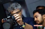 Ajith Working Stills For Sivabalan Photoshoot Tamil Event New Pics 6933