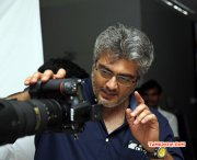 Albums Ajith Working Stills For Sivabalan Photoshoot Tamil Function 9745