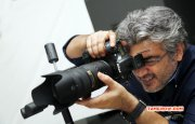 Latest Pics Tamil Event Ajith Working Stills For Sivabalan Photoshoot 5289