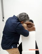 Pictures Ajith Working Stills For Sivabalan Photoshoot Tamil Function 9264