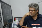 Recent Album Tamil Function Ajith Working Stills For Sivabalan Photoshoot 5768