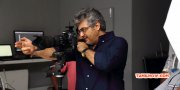 Tamil Event Ajith Working Stills For Sivabalan Photoshoot New Galleries 5285
