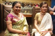 Album Sudha Raghunathan And Akshara 339