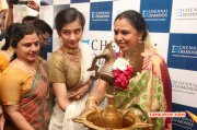 Latest Pictures Akshara Haasan Launch Diamonds Showroom 1911