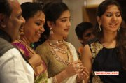 Tamil Event Akshara Haasan Launch Diamonds Showroom Image 3440