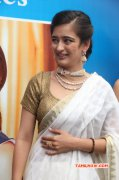 Tamil Event Akshara Haasan Launch Diamonds Showroom Recent Images 3533