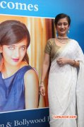 Tamil Function Akshara Haasan Launch Diamonds Showroom Latest Pictures 6546