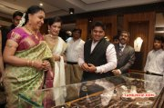 Tamil Function Akshara Haasan Launch Diamonds Showroom Recent Albums 1552