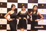 Akshita Garg Jewellery Showroom Launch