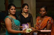 Alandur Fine Arts Awards 2015 2015 Images 3008