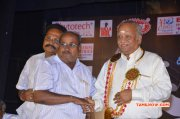 Alandur Fine Arts Awards 2015 Event Aug 2015 Photos 3826