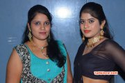 Alandur Fine Arts Awards 2015