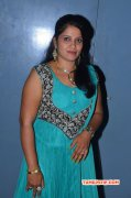 Alandur Fine Arts Awards 2015 Function Recent Pic 2714