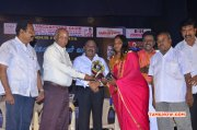 Alandur Fine Arts Awards 2015 Tamil Event Recent Pics 7995
