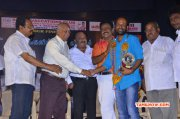 Alandur Fine Arts Awards 2015 Tamil Function New Photo 8503