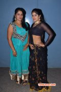 Event Alandur Fine Arts Awards 2015 Recent Picture 5619