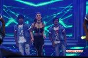 2016 Stills Tamil Function Amy Jackson Performance Filmfare Awards South 2016 6735