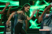 Amy Jackson Performance Filmfare Awards South 2016