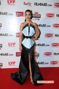 Amy Jackson Performance Filmfare Awards South 2016 Tamil Movie Event New Images 3926