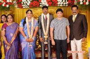 2014 Images Anbalaya Prabakaran Daughter Wedding Tamil Function 1238