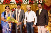 Latest Photo Actor Arun Vijay 166