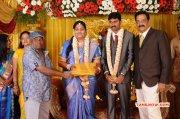 Senthil Latest Photo 359