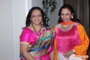 Anchor Ramya And Aparajith Wedding Reception Photos 9467