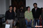 Surya Jyothika At Ramya Aparajith Reception 371
