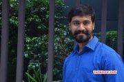 Andhadhi Movie Team Interview Tamil Movie Event Recent Galleries 1473