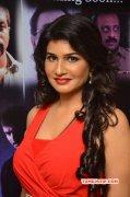 Anjena Kirti At Andhadhi Interview Still 740
