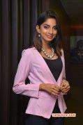 Event Andhadhi Movie Team Interview Pics 4412
