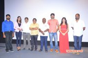 Images Andhadhi Movie Team Interview Tamil Function 7039