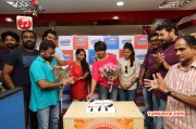 Tamil Event Andhra Mess Audio Launch Recent Photos 8019