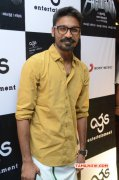 2014 Pictures Anegan Audio Launch Pressmeet 2871