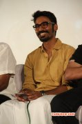 Anegan Audio Launch Pressmeet Function Nov 2014 Albums 4309