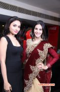 Event Gallery Aishwarya Devan And Amyra Dastur 48