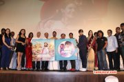 Nov 2014 Album Tamil Movie Event Anegan Audio Launch Pressmeet 6411