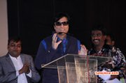 Nov 2014 Pics Anegan Audio Launch Pressmeet Function 1157