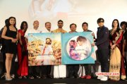 Tamil Movie Event Anegan Audio Launch Pressmeet Latest Picture 5431