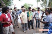 2014 Gallery Anegan Movie Location Tamil Event 167