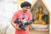 Anegan Movie Location Tamil Movie Event New Picture 8052